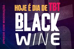 4º - TBT Black Friday - Oferta