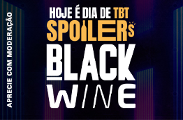 3º - TBT Spoiler Black Friday - Oferta
